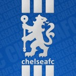 Chelsea-FC-2014-Logo-HD-Wallpaper