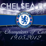 Chelsea-FC-Wallpaper