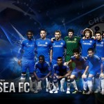 Chelsea-Squad-2013-2014-Wallpaper-HD-Background