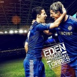 Eden-Hazard-and-Fernando-Torres-Chelsea-Wallpaper-HD-2013