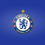 Foto-Logo-Chelsea-FC-2013
