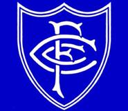 chelsea FC 1952